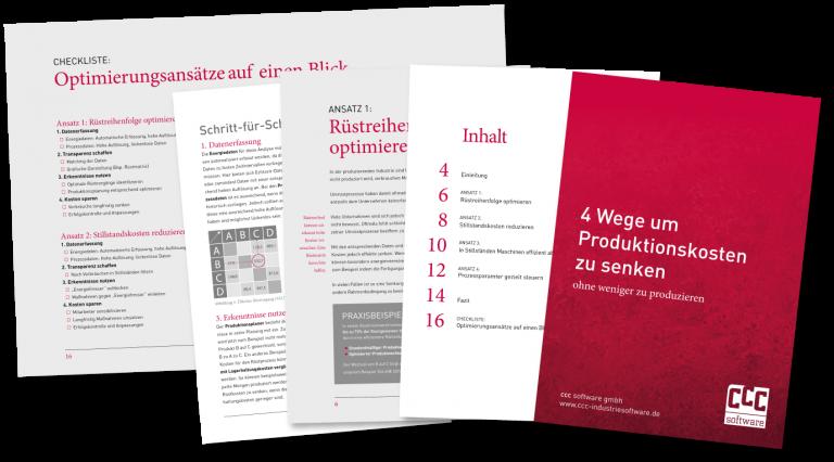 Vorschau-Whitepaper-Energiemanagementsoftware