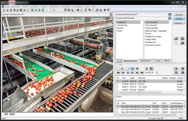 Bildverarbeitung-Industrielle-Videoanalyse-2