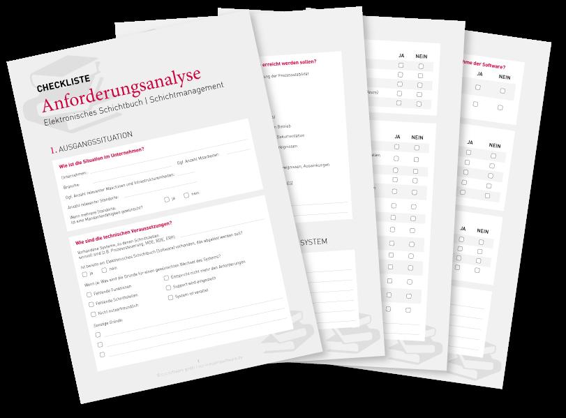 Vorschau-Elektronisches-Schichtbuch-Anforderungscheckliste