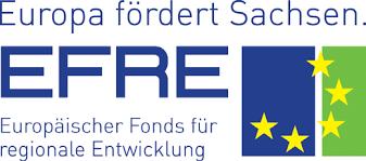 Vorgaben der EU zu Information und Publizität für Begünstigte